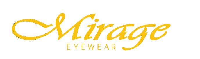 Mirage Eyewear